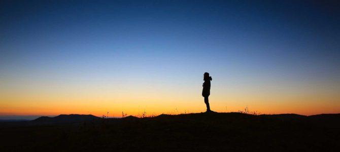 孤独なスタートアップ